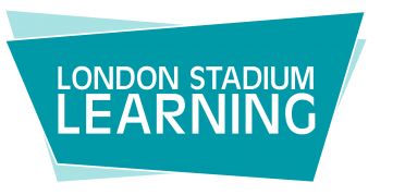 London Stadium Learning